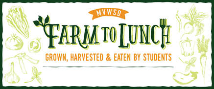 Farm to Lunch